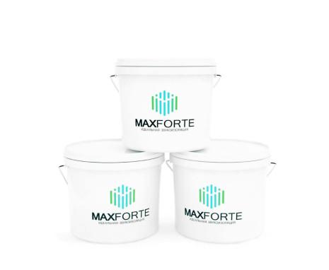 MAXFORTE GIDROSTOP
