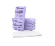 ECOAcoustic Slab - Soundproof slab