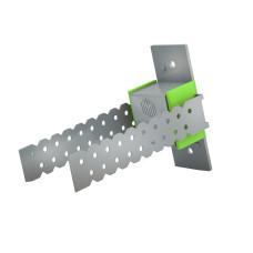 Vibrostop Slim - Soundproof mount