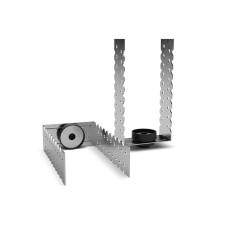Vibrostop Standart - Soundproof mount