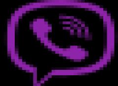 icon_viber