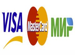 visamastermir
