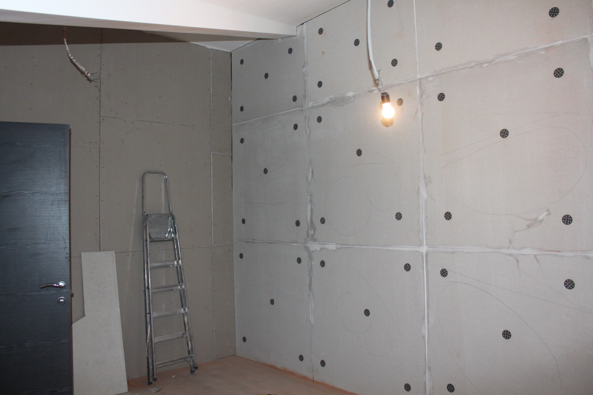 stena soundPRO 2