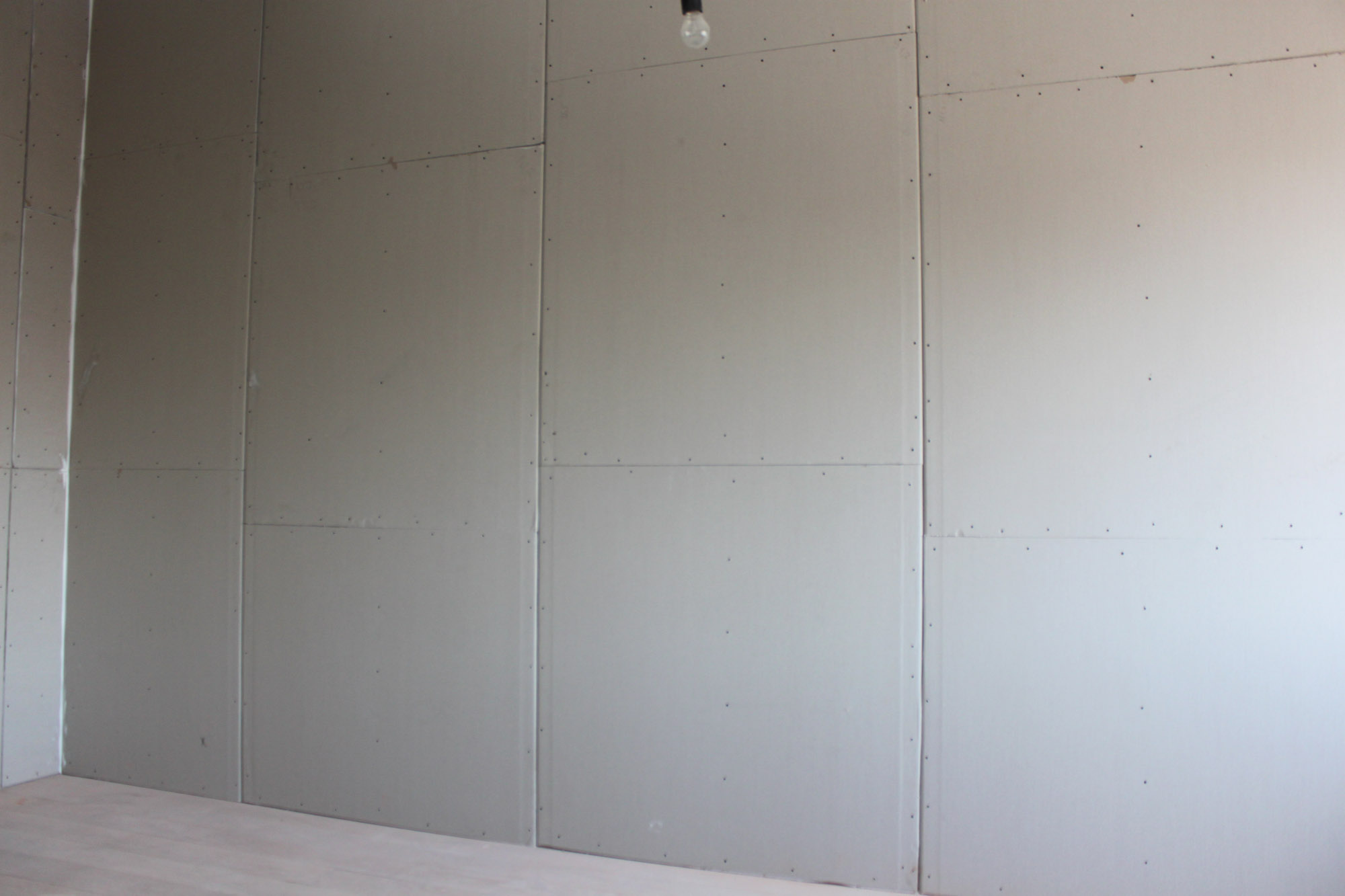 stena soundPRO 3