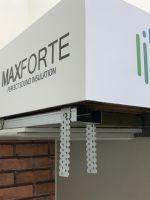 maxforte_4