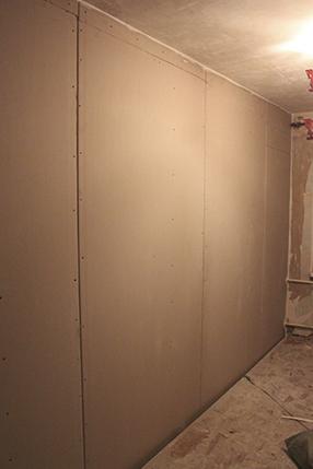 stena ECOplita 2 sloya 2